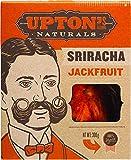 UPTON'S NATURALS Sriracha Jackfruit, 300g