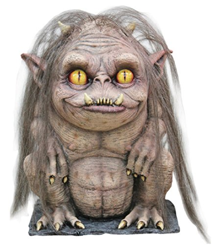 Morris Costumes Little Monster Prop