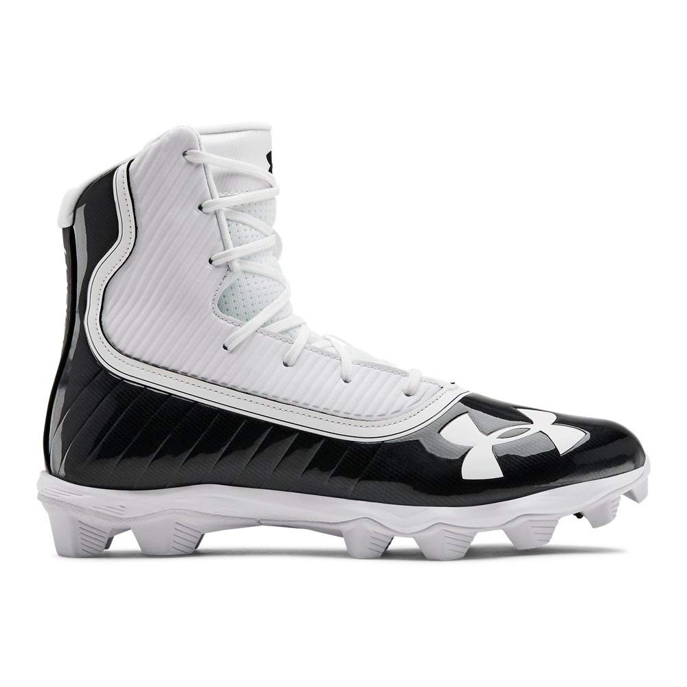 Under Armour UA Highlight RM 6.5 Black