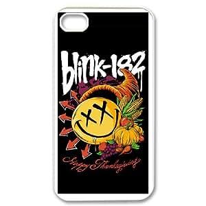 Ipod Touch 5 Csaes phone Case Pierce The Veil PES92961