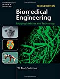 Biomedical Engineering 2nd Edition