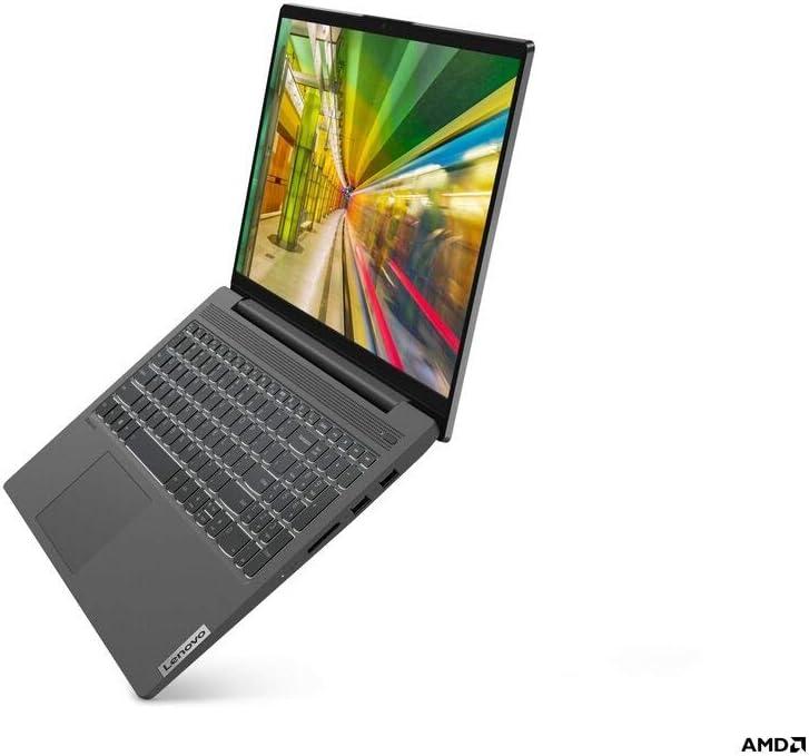 Lenovo IdeaPad 5 81YQ007NUS
