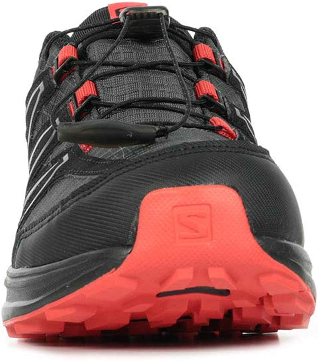 SALOMON Wings Access 3 Wn's 406469, Chaussures Running