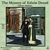 The Mystery of Edwin Drood: An Unfinished Novel - Best Reviews Guide