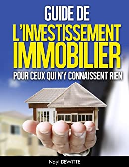n investissement immobilier