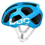 POC Octal (CPSC) Bike Helmet, Garminum Blue, Small
