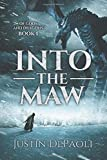 Into the Maw (Of Gods and Dragons)