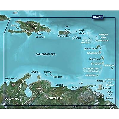 garmin-vus030r-southeast-caribbean