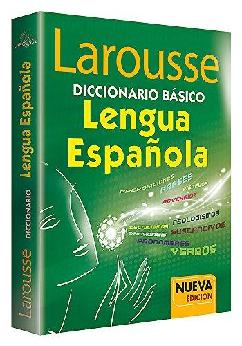 amazon diccionarios lengua española