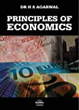 Principles of Economics, H. S. Agarwal, 1906403643
