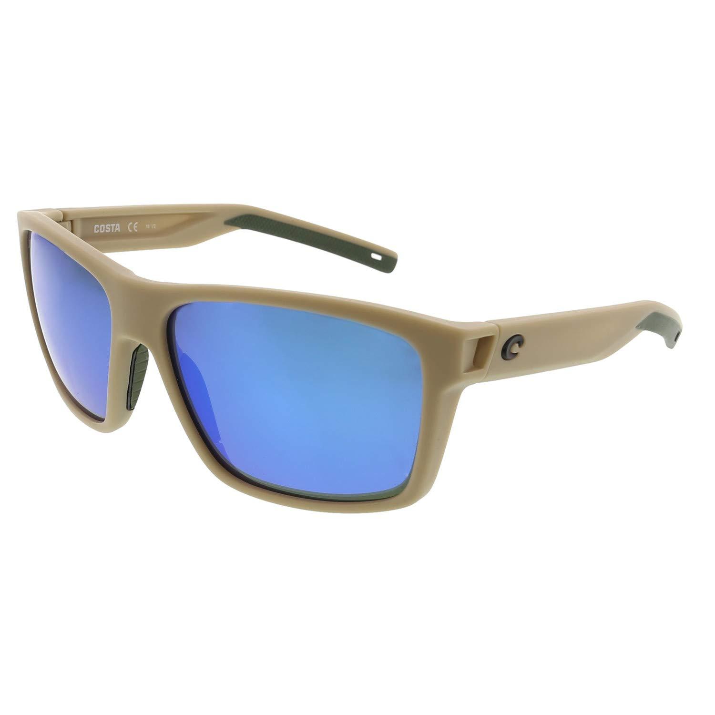 Costa Del Mar Slack Tide SLT248OBMGLP Sunglasses by Costa Del Mar