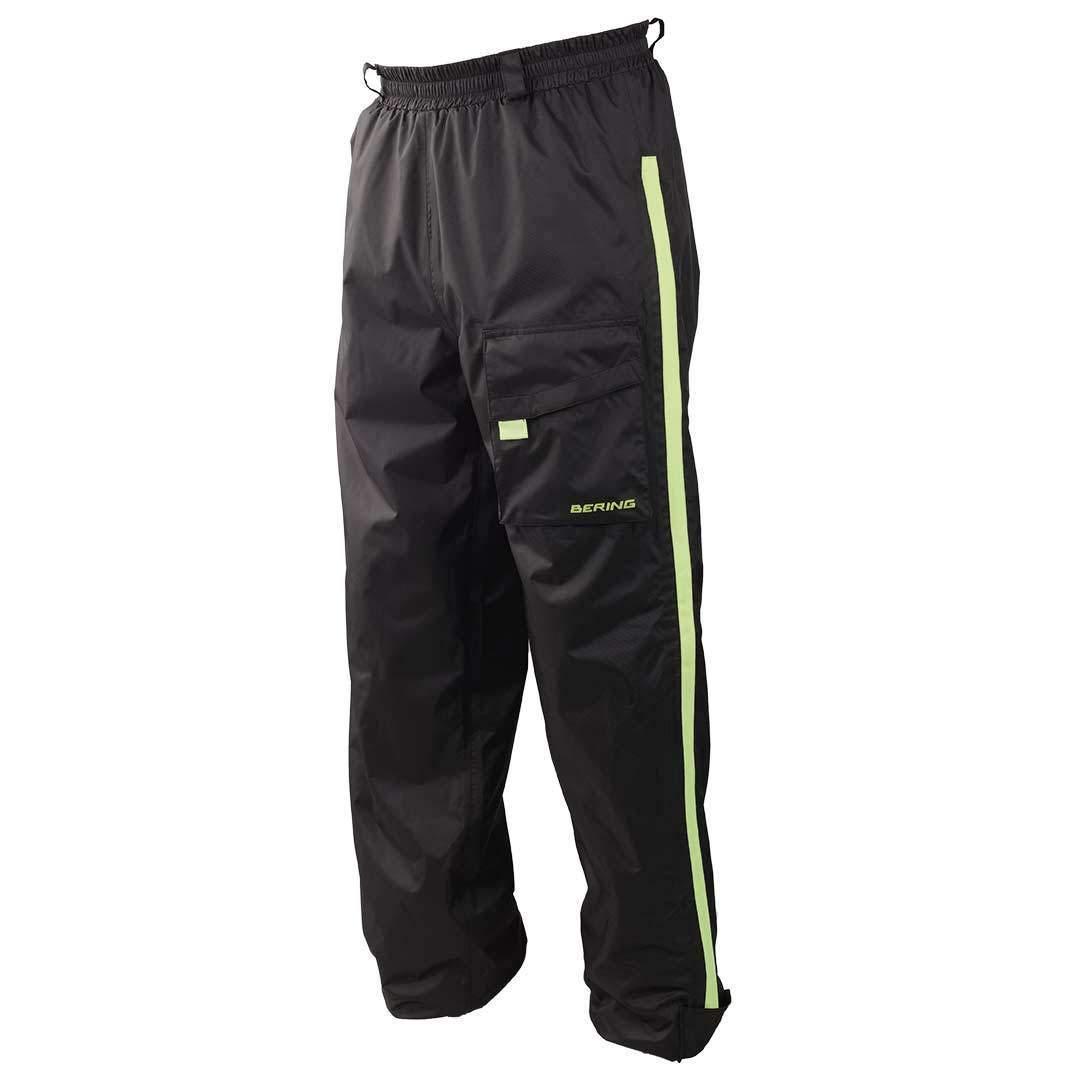 Jaune Pantalon Bering Chicago Bering XS