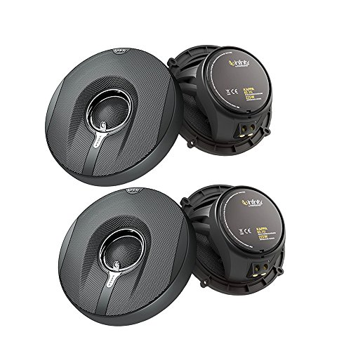 -2-pairs-infinity-kappa-6211i-450w-peak-150w-rms-65-2-way-kappa-series-coaxial-speakers-w-edge-drive