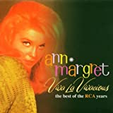 Viva La Vivacious: the Best of the RCA Years