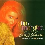 Viva La Vivacious: the Best of the RCA Years