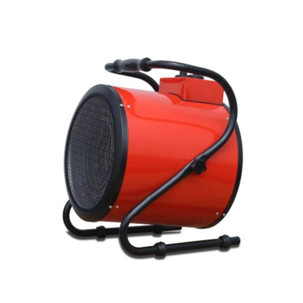 Acquisto LF Sorgente di Calore Ad Alta Potenza di Riscaldamento Industriale Piccolo Riscaldatore Elettrico di Fattoria di Risparmio Energetico Prezzi offerte