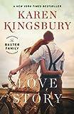 #8: Love Story: A Novel