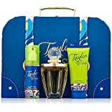 Taylor For Women By Taylor Swift 3 Pc. Gift Set