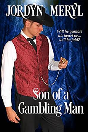 gambling free bonuses