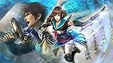 Sengoku Musou 3 Chronicle 3 PS Vita Premium Box [Japan Import]