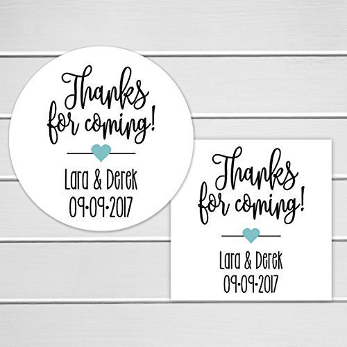 thank-you-stickers-thank-you-for-coming-labels-favor-stickers-birthday-party-stickers-131