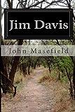 Jim Davis, John Masefield, 1499538197