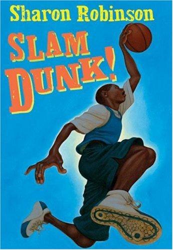 Read Online Slam Dunk! ebook
