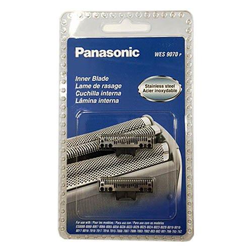 Panasonic WES9070P Men's Electric Razor Replacement Inner Blades(2 Blades)