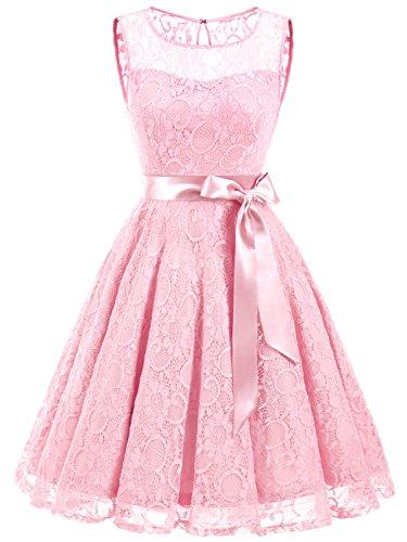 80 prom dresses xl - 5