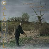 Calibrated Collision Course by GALADRIEL (2009-01-24)