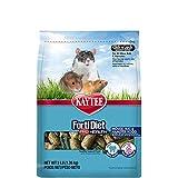 Kaytee Forti-Diet Pro Health Mouse, Rat & Hamster