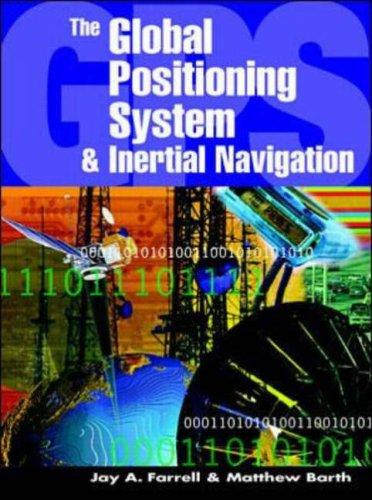 ng System & Inertial Navigation ()