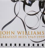 Music : John Williams - Greatest Hits 1969 - 1999