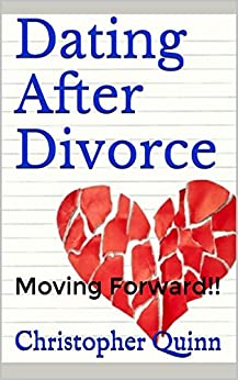 Moving on after dating a borderline