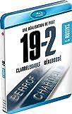 19-2 Saison 3 (Blu-Ray) (Version française)