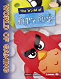 Angry Birds Groups Review and Comparison