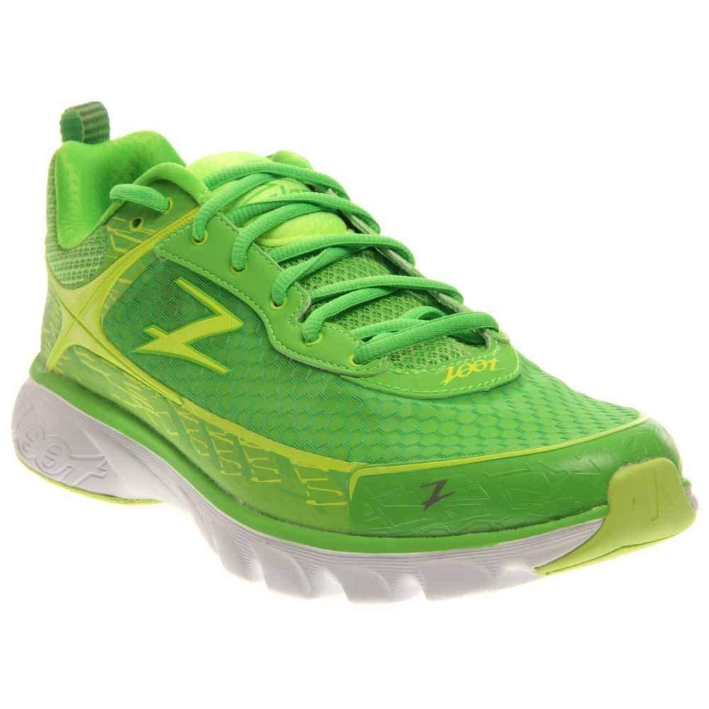 scarpe sportive buon servizio migliori offerte su Zoot Zoot Zoot M Solana, Scarpe da Corsa Uomo fe20c4 ...