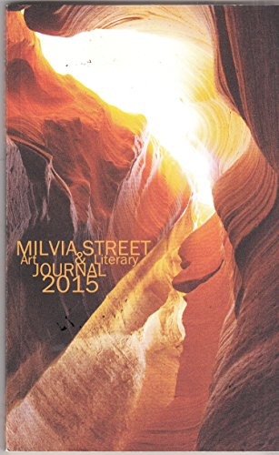 milvia-street-art-literary-journal-2015