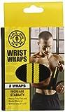Gold's Gym Wrist Wraps