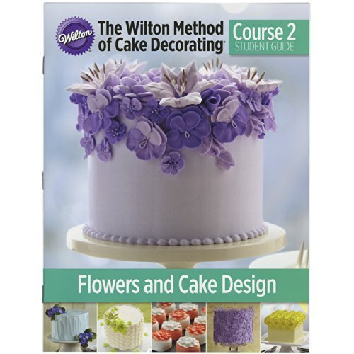 Cake Decorating Course Rhyl : Sugartree/Indiana just launched on Amazon.com in USA ...