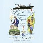 The Corsican Caper: A Novel | Peter Mayle