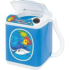 Premium Quality Washing Machine Toy...