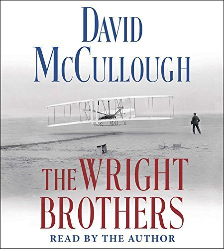 mccullough david wright brothers - 3
