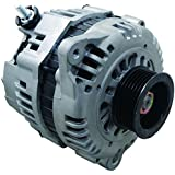 Premier Gear PG-13826 Professional Grade New Alternator