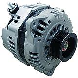 infiniti i30 alternator pulley - Premier Gear PG-13826 Professional Grade New Alternator
