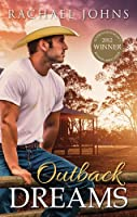 Outback Dreams (Bunyip Bay)