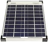 zamp solar panel - Zamp Solar 20PP Panel