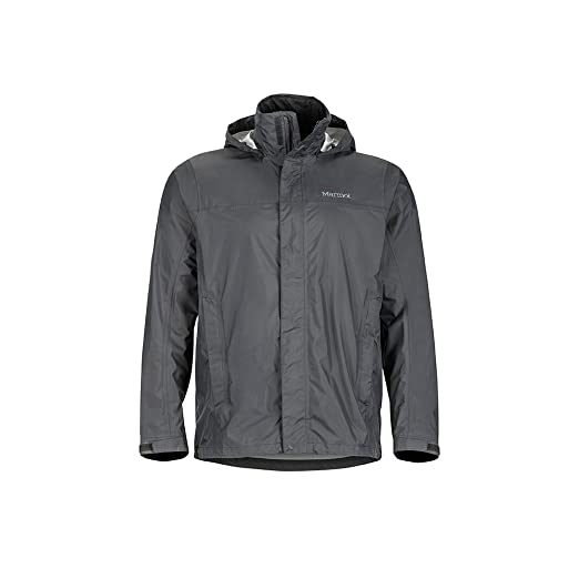 1b8dd13b Image Unavailable. Image not available for. Color: Marmot Men's PreCip  Jacket ...