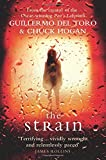 The Strain: 1 (The Strain Trilogy)