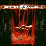 Blutgeld by Cyborg Attack